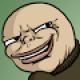Spiderkid91's avatar