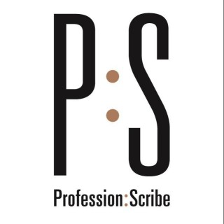 P:S • Arts & Entertainment
