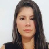 Suzana Focus