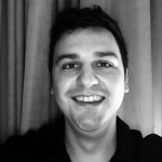 avatar for Emir Ünal