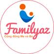 Familyaz
