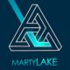 MartyLake