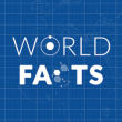 WorldFacts