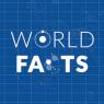 Avatar of WorldFacts