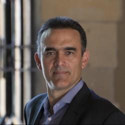 Abelardo Pardo