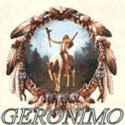 Immagine avatar per Geronimo