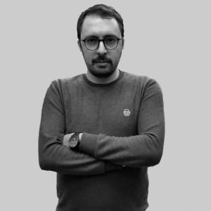 سجاد ابوالحسنی