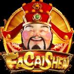 Paragonslot77 | Situs Slot Joker188 Deposit Pulsa Tanpa Potongan