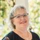 Judy Herrig