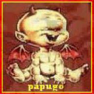 papugo1980