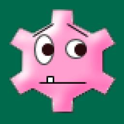 avatar de julio