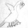 varyform avatar