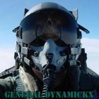 GeneralDynamickx's Avatar