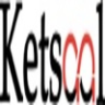 ketsaal1