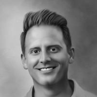 Scott Nelson