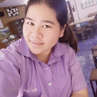 thailandsarmy