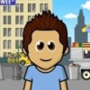 Avatar for Jon Dulin