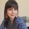 Pınar Kalkan
