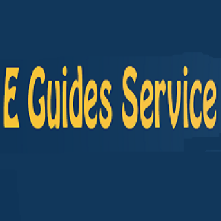 E Guides Service
