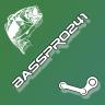 BassPro241