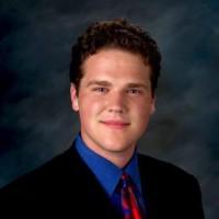 Kyle Minshall