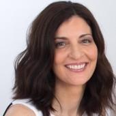 Linda DiProperzio
