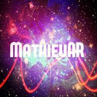 MathieuAR