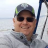 Greg Vermilion avatar image