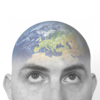 Avatar of Gunnstein Lye, a Symfony contributor
