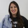 Mara Cardoso