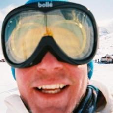 Antti Takalahti