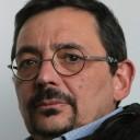 Patxi Lanceros