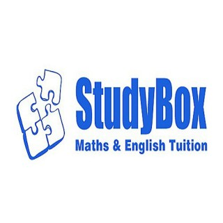 StudyBox London