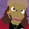 Yogi_DaBear221's avatar