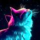 Raeli87's avatar