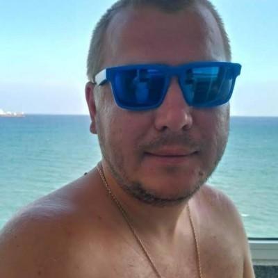 Alexey.Pivovarov