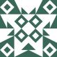 gravatar for shreyarpatil98