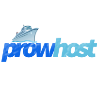 ProwHost