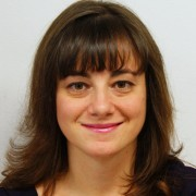 Anna Viola Sborgi