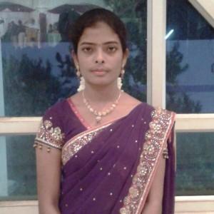 Maithiliy K