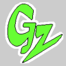 GameGaz Daily 2017 6 23 | 大人のためのゲーム講座