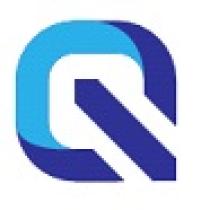 quanteco's picture