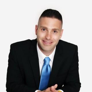 Chris Berthelson, PA
