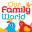ourfamilyworld