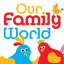 Our Family World