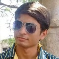 Avatar for Gaurav Popat