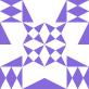 gravatar for berge2015