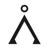 AltairX