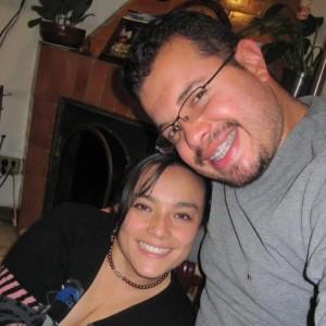 Profile picture for DIANA VELASQUEZ