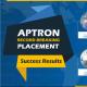 Aptron